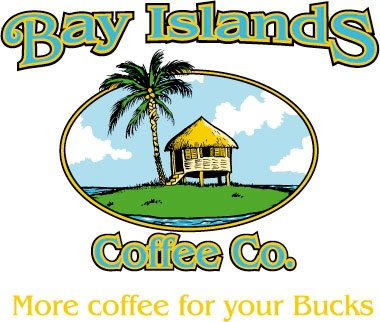 Bay Islands Coffee Co.
