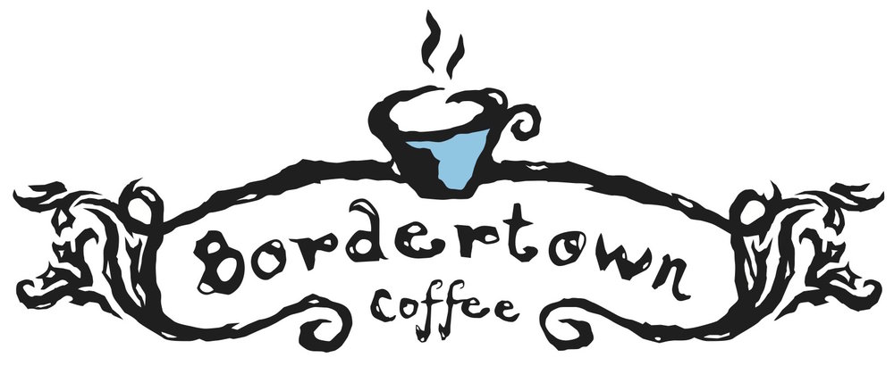 Bordertown Coffee