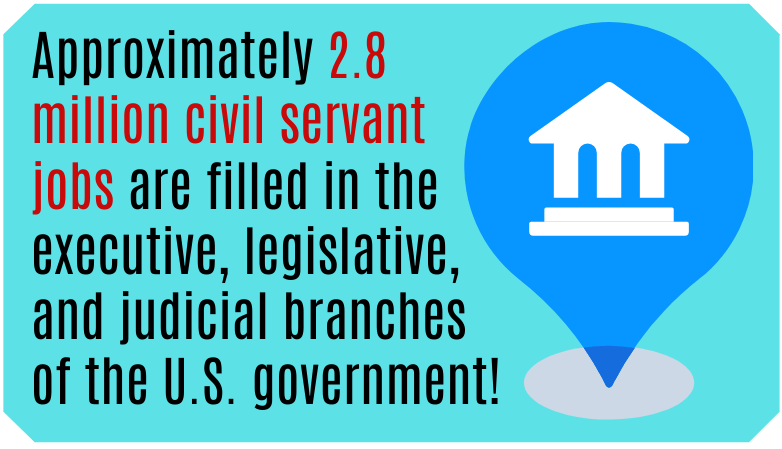 Civil Service Exam fact 1