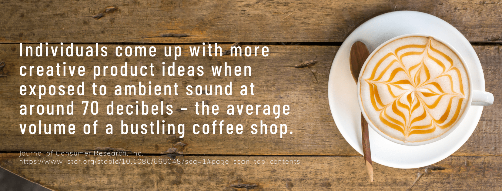 Coffee Shop College fact 2