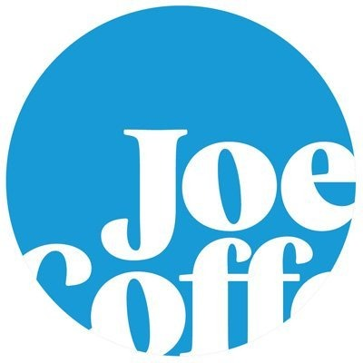 Joe the Art of Coffee