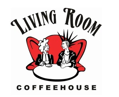 Living Room Café and Bistro