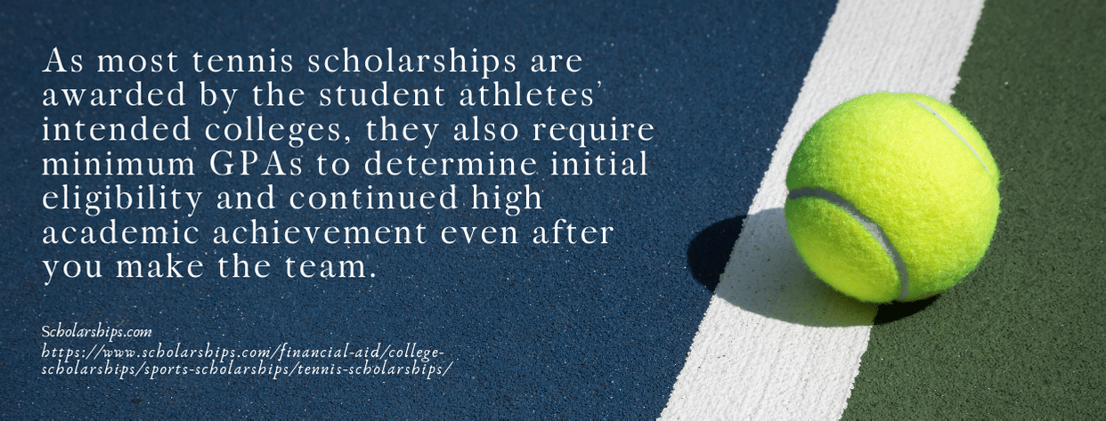 Scholarships_Tennis_fact 5
