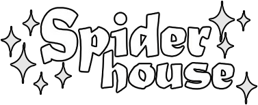 Spider House Café and Ballroom