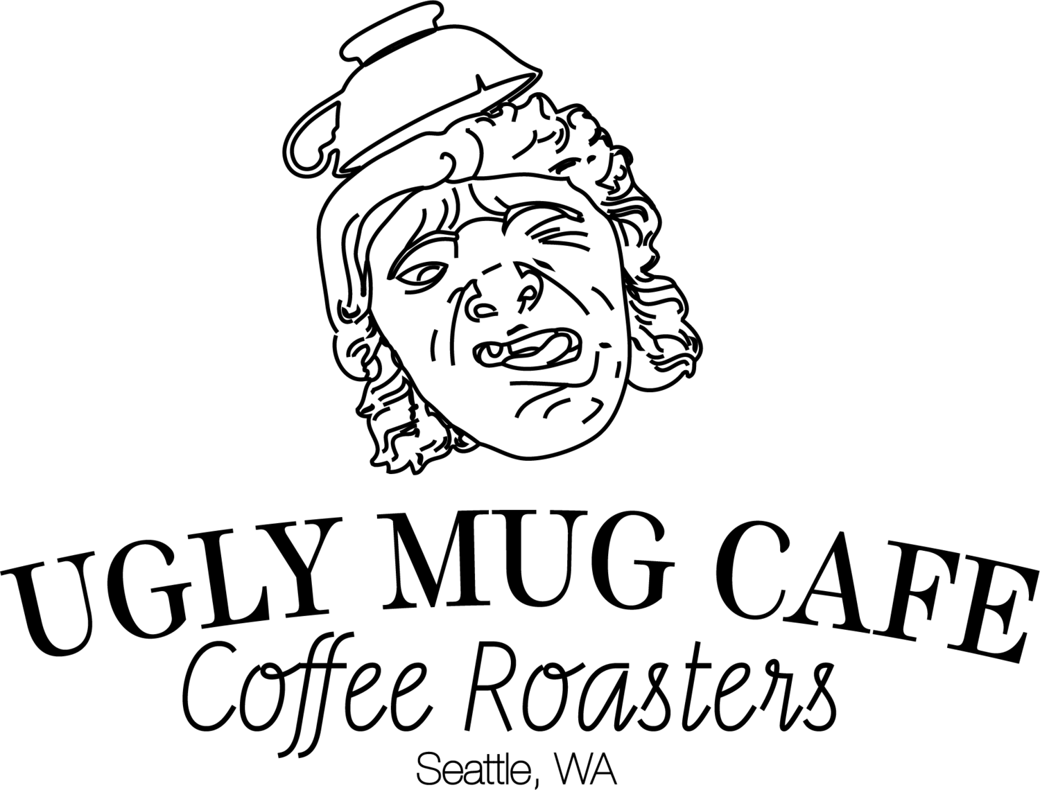 Ugly Mug Café & Coffee Roasters
