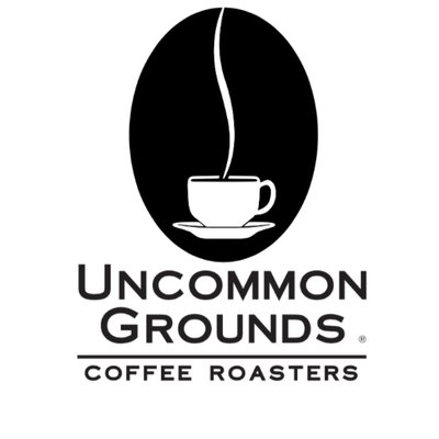 Uncommon Grounds at The Corp