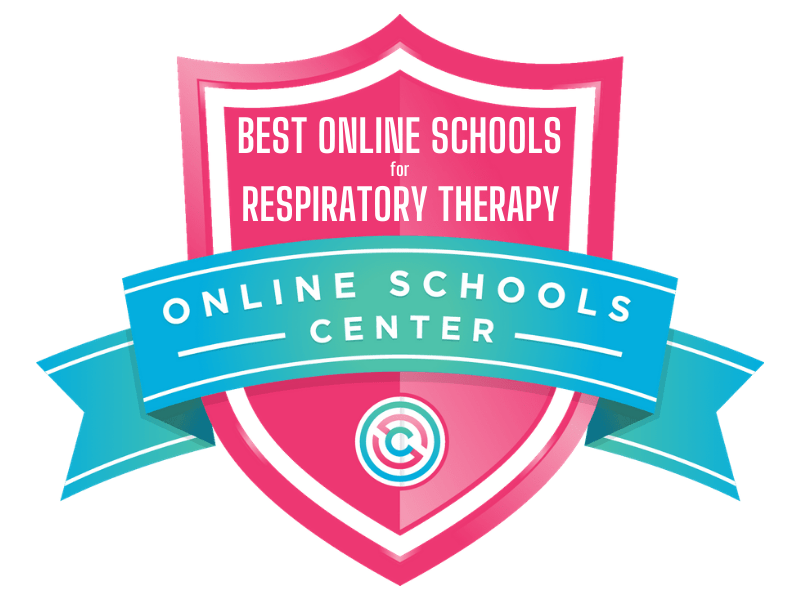 OSC_Best Schools Respiratory Therapy badge