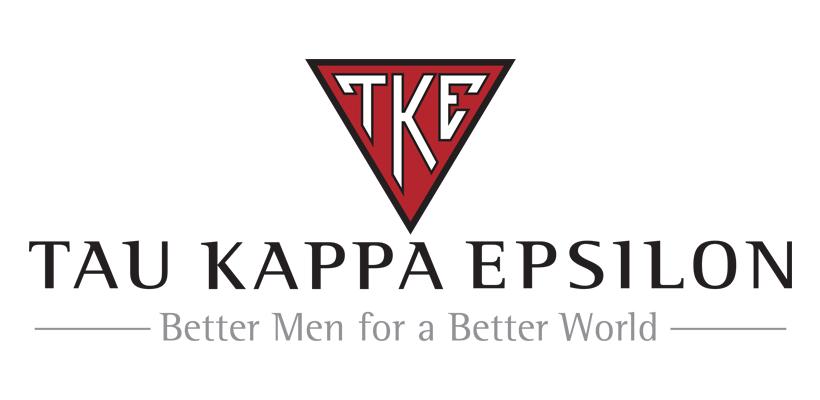 Tau Kappa Epsilon