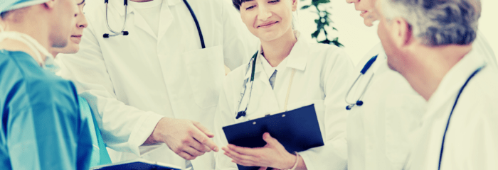 physician assistant - featured