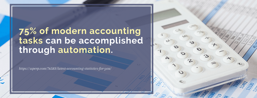 accredited online accounting certificates