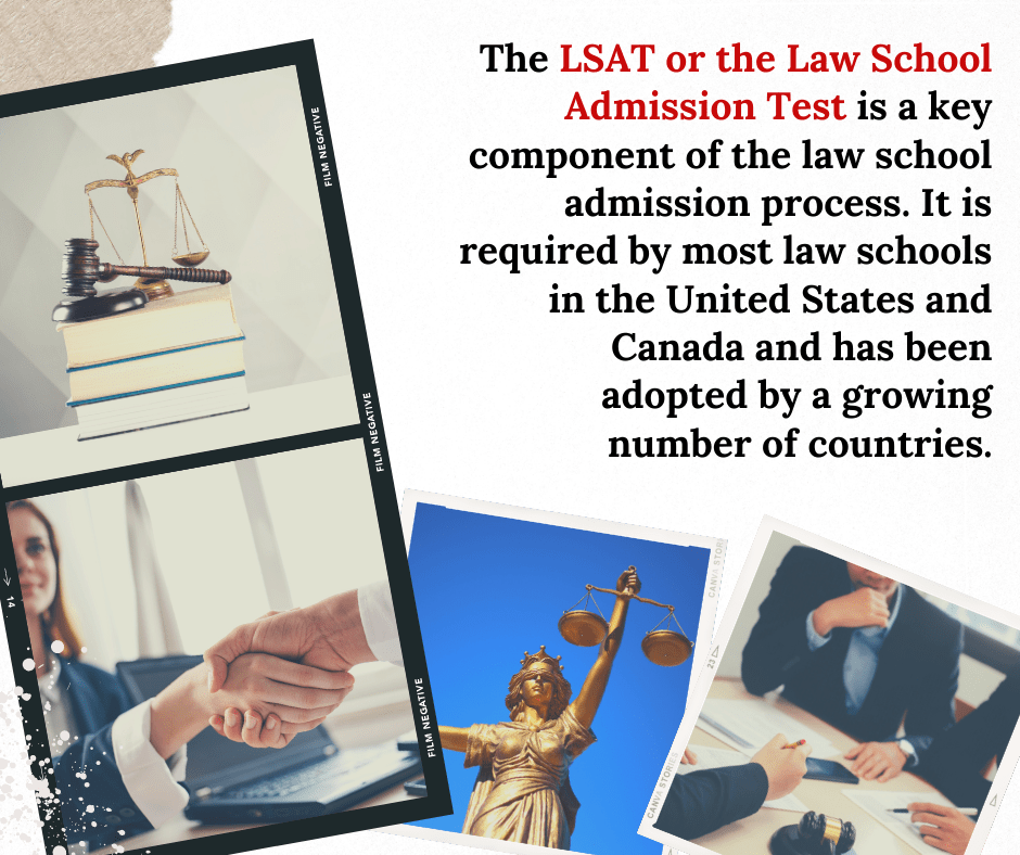 All About the Law Major fact 5