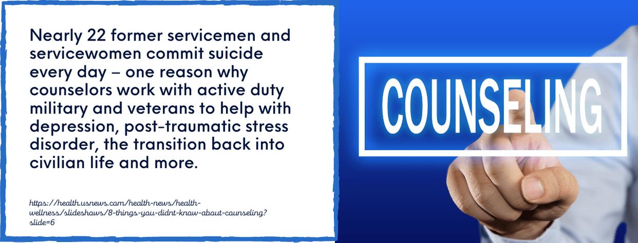 OSC_Online Counseling Cert fact 2