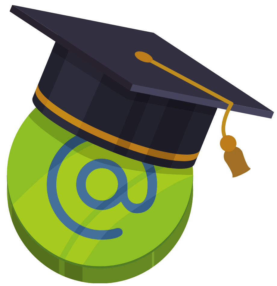 Ultimate Guide to Nonprofit Online Universities - Divider