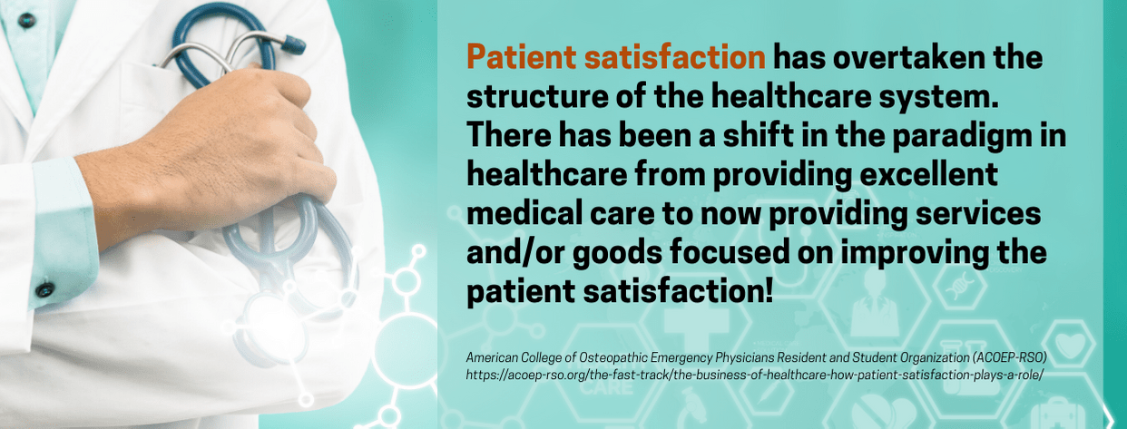 Healthcare Certification fact 2