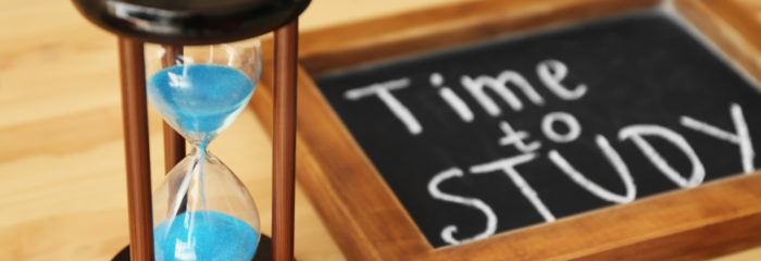 time management strategies for college students